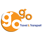 Gogo Travel and Transport